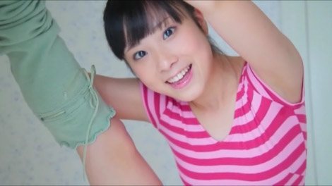 kurokami_ootuka_00009.jpg