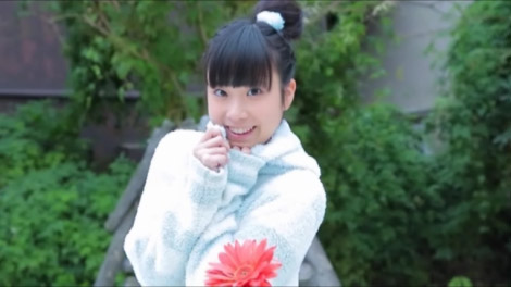 kurokami_ootuka_00022.jpg
