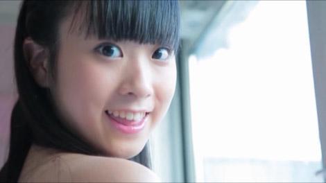 kurokami_ootuka_00048.jpg