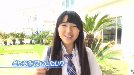 kurokami_watabe_00001.jpg
