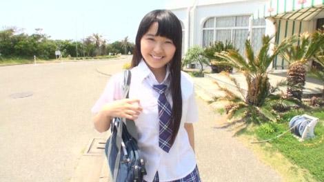 kurokami_watabe_00002.jpg