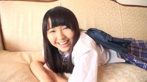 kurokami_watabe_00004.jpg