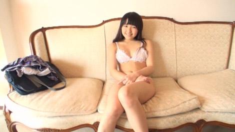 kurokami_watabe_00008.jpg