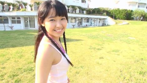 kurokami_watabe_00021.jpg
