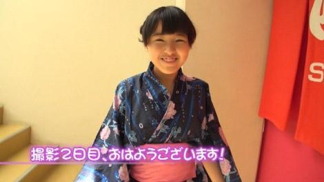 kurokami_watabe_00046.jpg