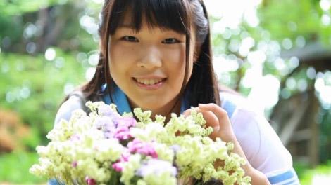 kusano_happyheart_00001.jpg