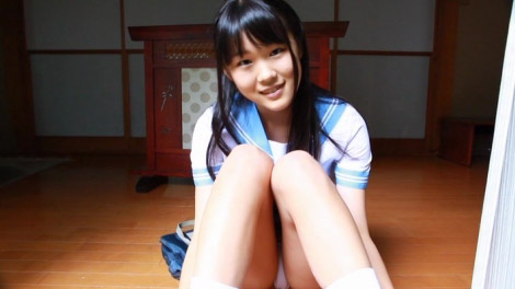 kusano_happyheart_00002.jpg
