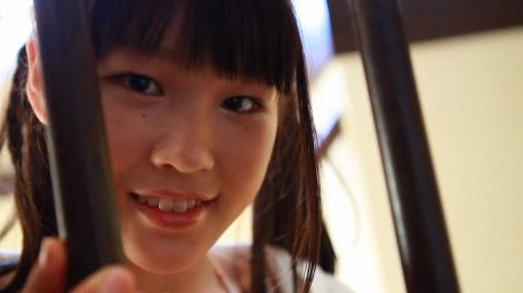 kusano_happyheart_00038.jpg