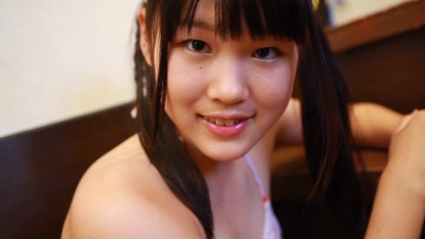kusano_happyheart_00048.jpg