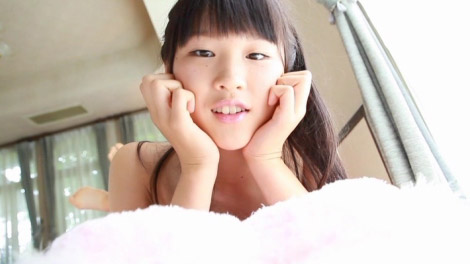 kusano_happyheart_00065.jpg