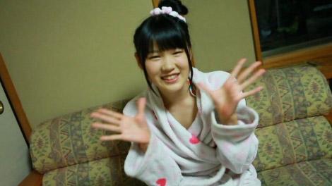 kusano_happyheart_00067.jpg