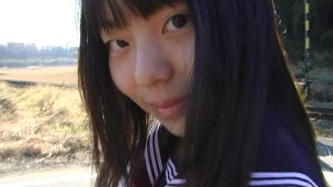 lgm_kuho_00003.jpg