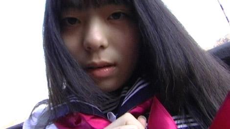 lgm_kuho_00017.jpg