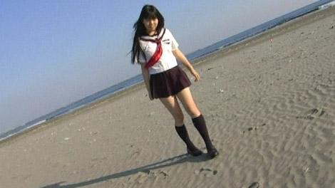 lgm_kuho_00041.jpg