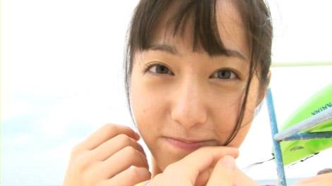 maeda_minicute_00035.jpg