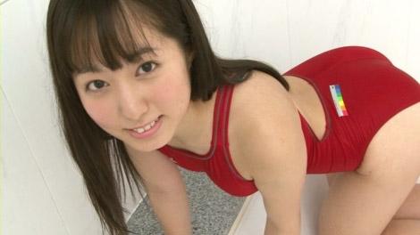 maeda_minicute_00051.jpg