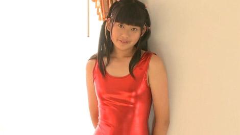 mai_classmate_00002.jpg