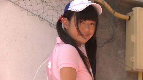 mai_classmate_00012.jpg