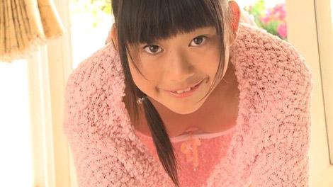 mai_classmate_00035.jpg