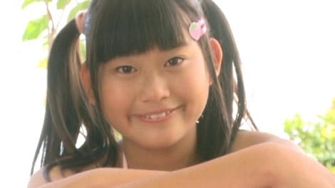 mai_classmate_00076.jpg