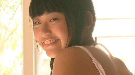 mai_classmate_00081.jpg