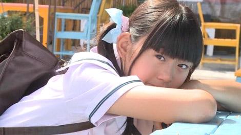 mai_classmate_00085.jpg