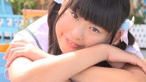 mai_classmate_00086.jpg