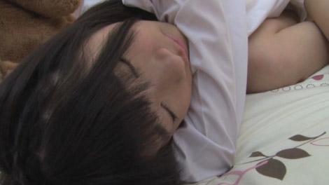 maicching_00046.jpg