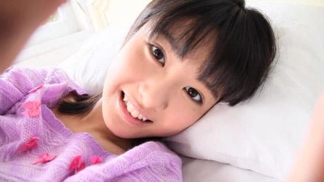 maiko__kagai_00003.jpg