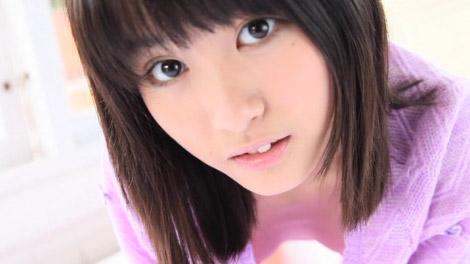 maiko__kagai_00005.jpg