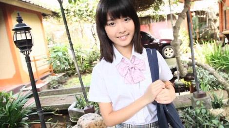 maiko__kagai_00022.jpg