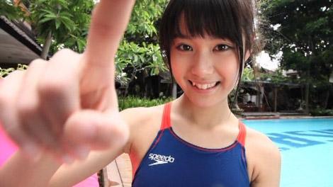 maiko__kagai_00041.jpg