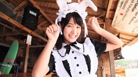 maiko__kagai_00056.jpg