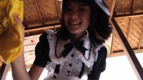 maiko__kagai_00060.jpg