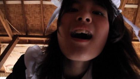 maiko__kagai_00061.jpg