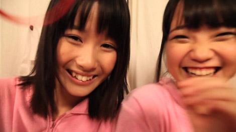 maiko__kagai_00086.jpg