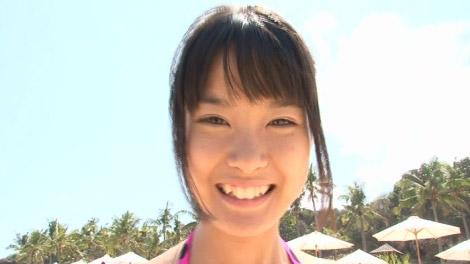 maiko_hajimete_00002.jpg