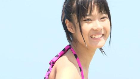 maiko_hajimete_00006.jpg