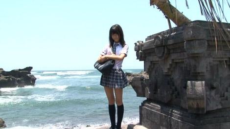 maiko_hajimete_00012.jpg