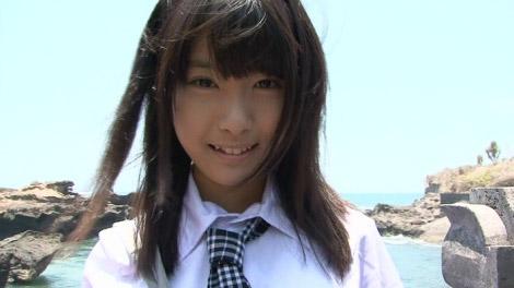 maiko_hajimete_00013.jpg