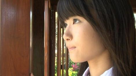 maiko_hajimete_00017.jpg