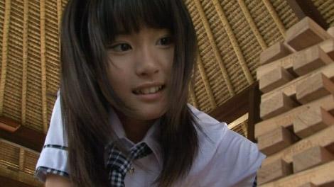 maiko_hajimete_00020.jpg