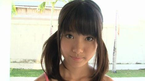 maiko_hajimete_00038.jpg