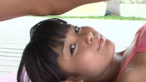 maiko_hajimete_00048.jpg