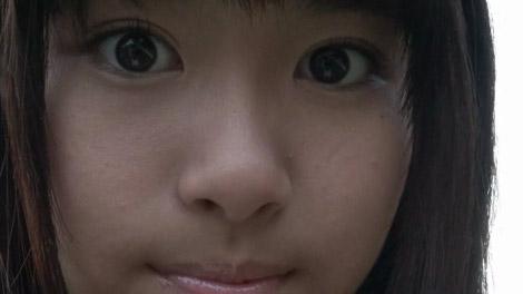 maiko_hajimete_00055.jpg