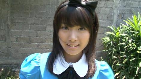 maiko_numberone_00001.jpg