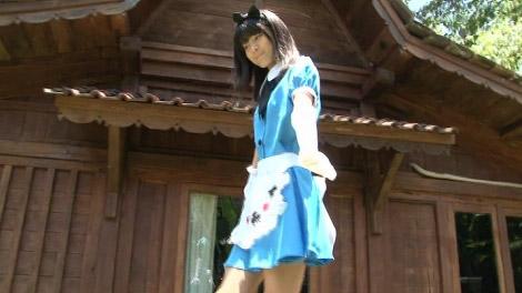 maiko_numberone_00002.jpg