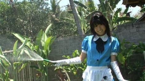 maiko_numberone_00007.jpg