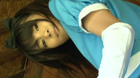 maiko_numberone_00011.jpg