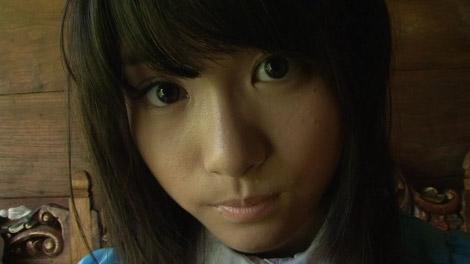 maiko_numberone_00012.jpg